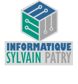 Informatique Sylvain Patry
